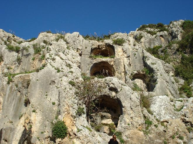 St Pierre Kasili