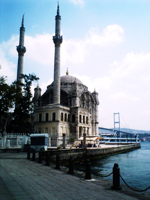 Pictures of Turkey by Ayşegül Eker.