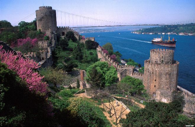 photo from Turkey