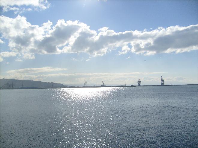 Karadeniz Ereglisi