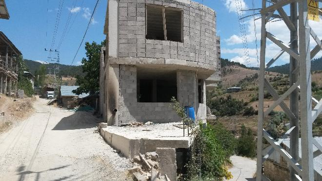 A house in North Adana 2