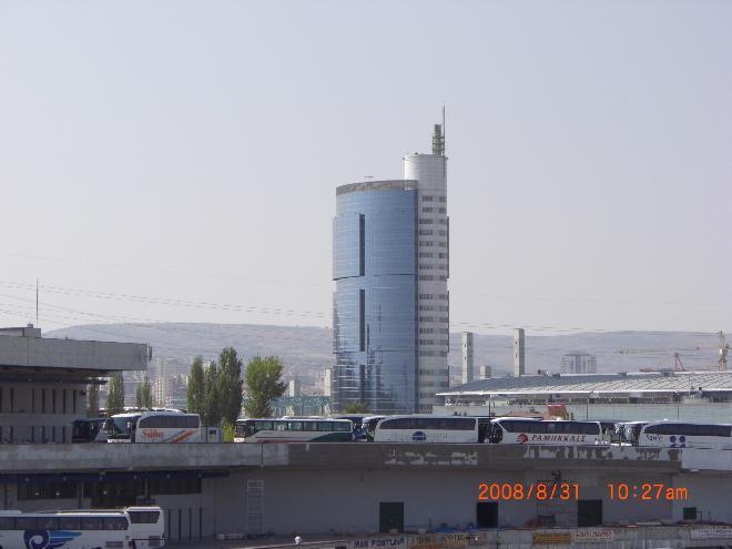 Armada alisveris merkezi