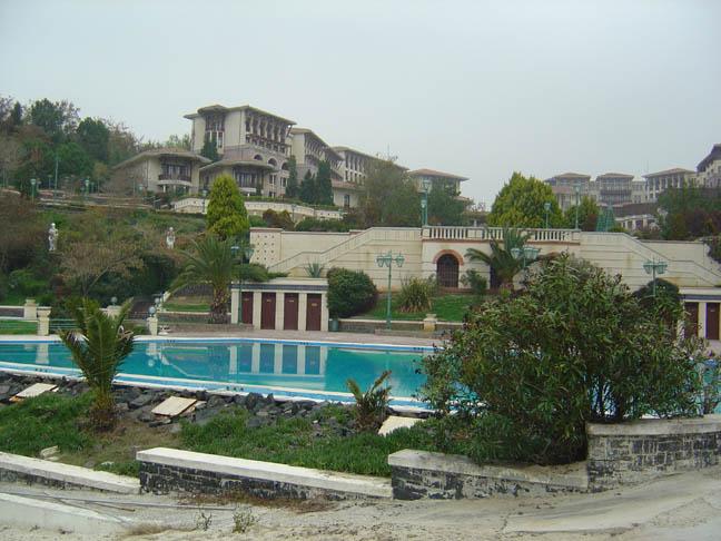 KLASSIS HOTEL