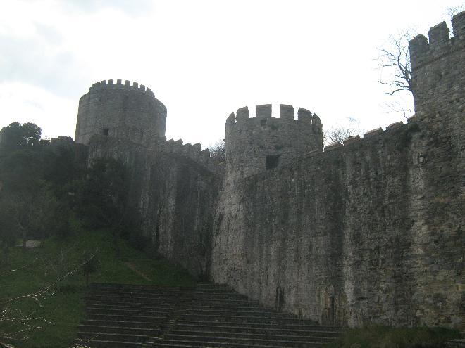 Walls 2