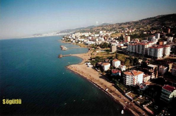 my home town