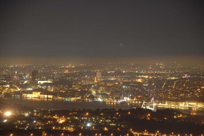 Bosphorus 2
